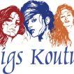 Wigs Kouture