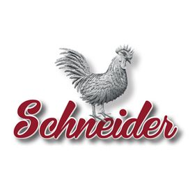 Backhendlstation Gasthof Schneider