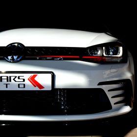 Olgar's Auto