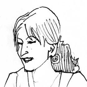 Katja Tschimmel
