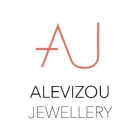 ALEVIZOUJEWELLERY