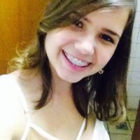 Nathália Benevenuto