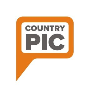 COUNTRYPIC