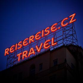 ReiseReise.cz