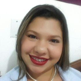 Brigith Ceballos