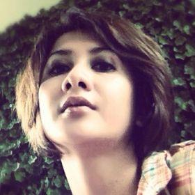 Betty Dharmawijaya
