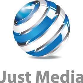 Just Media