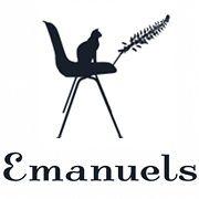 Emanuels ...