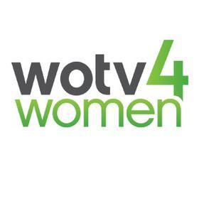 WOTV 4 Women