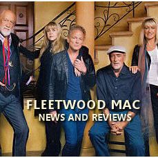 Fleetwood Mac News