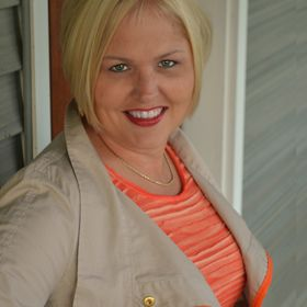 Sue Sharma
