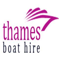 Thames Boat Hire