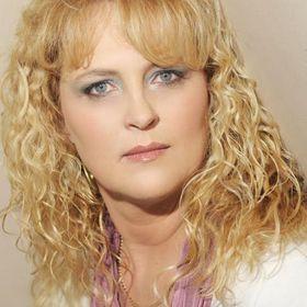 Alinda Whitehorn
