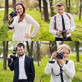 fotoursus.pl