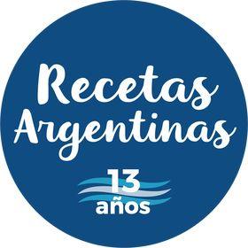 RecetasArgentinas.net