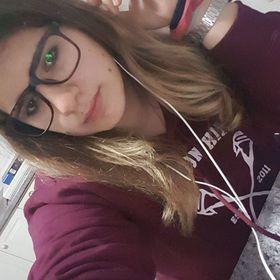 Jessica Bernardi