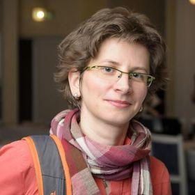 Diana Chihaia