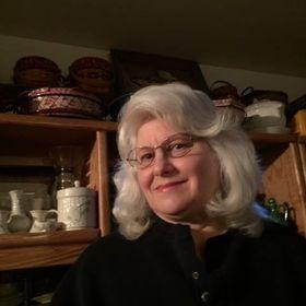 Diane Mott