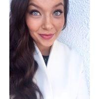 Nina Johannessen