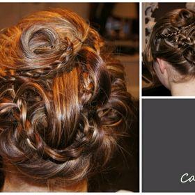 Capelli Hair Design