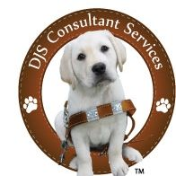DJS Consultant Services/Three Treasure Houndz