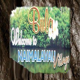 Kai Nakelo Fiji