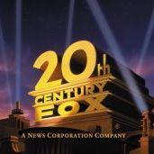 20th Century Studios Canada