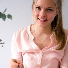 Saara / Viimeistä Murua Myöten  - Finnish Fooblog - ruokablogi
