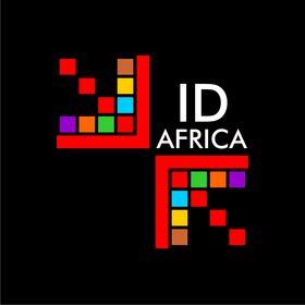 ID Africa