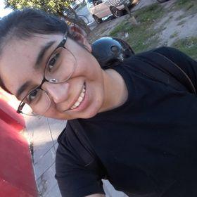 Mei Gutierrez