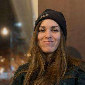 Daria petrenko вакансии модели в москве без опыта работы для мужчин