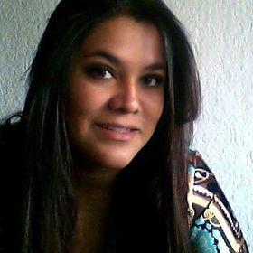 Naty Muñoz