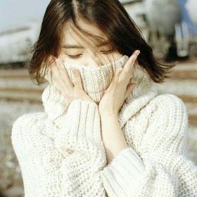 Cho Eunsa