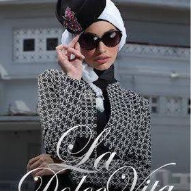 Shafira Muslim Fashion
