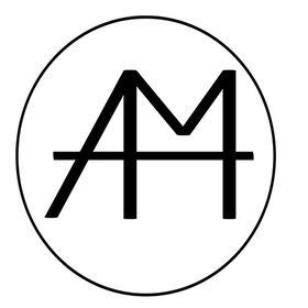 AnneMarieKreationen | GIFT SHOP | gifts for HER | Face Masks