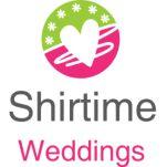 Shirtime Weddings