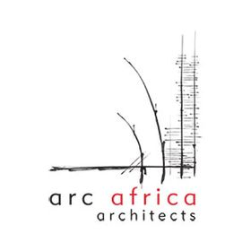 arc africa architects