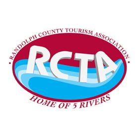 Randolph County Tourism Association