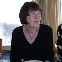 Birgit Nikolaisen