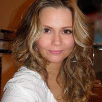 Ksenia Kuzmin