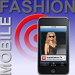 FashionStock .com