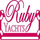 Ruby Yachts