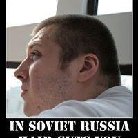 Tanasiev Sergiu