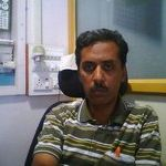 Kezar Husen Bandukwala