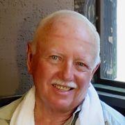 David Stanley
