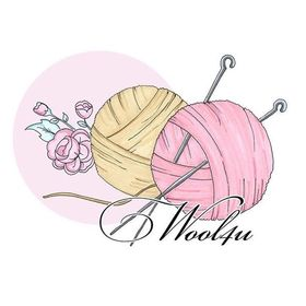 wool4u wool4u