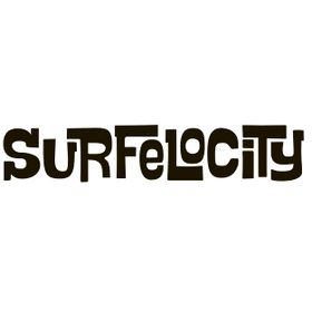 Surfelocity