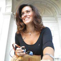 Flavia Invernizzi