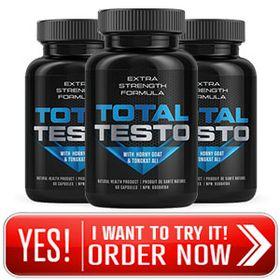 Total Testo Canada (totaltestocanadaingredients) - Profile   Pinterest