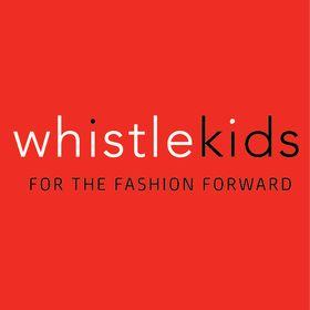 whistlekids